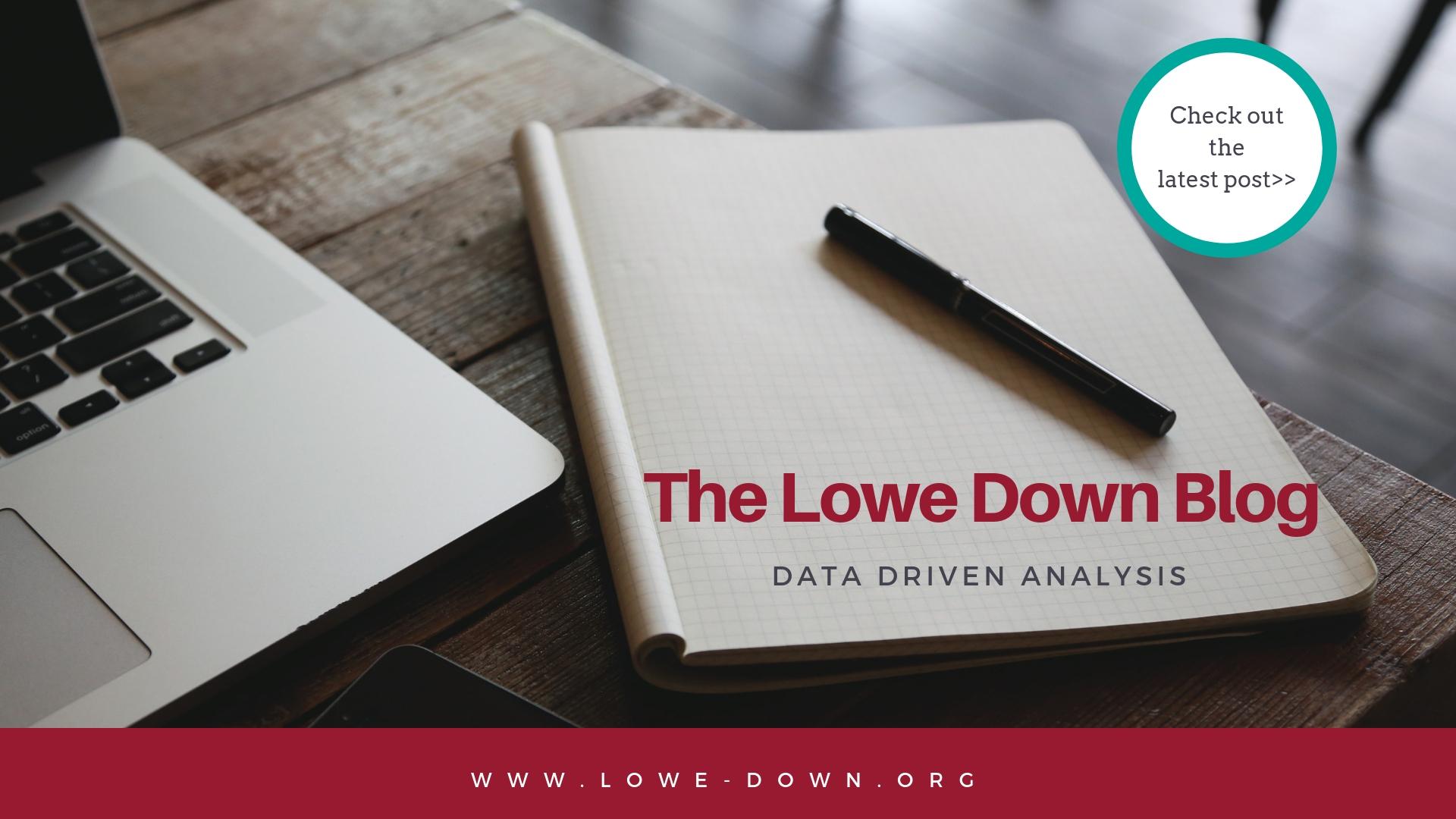 lowedownblog (1)