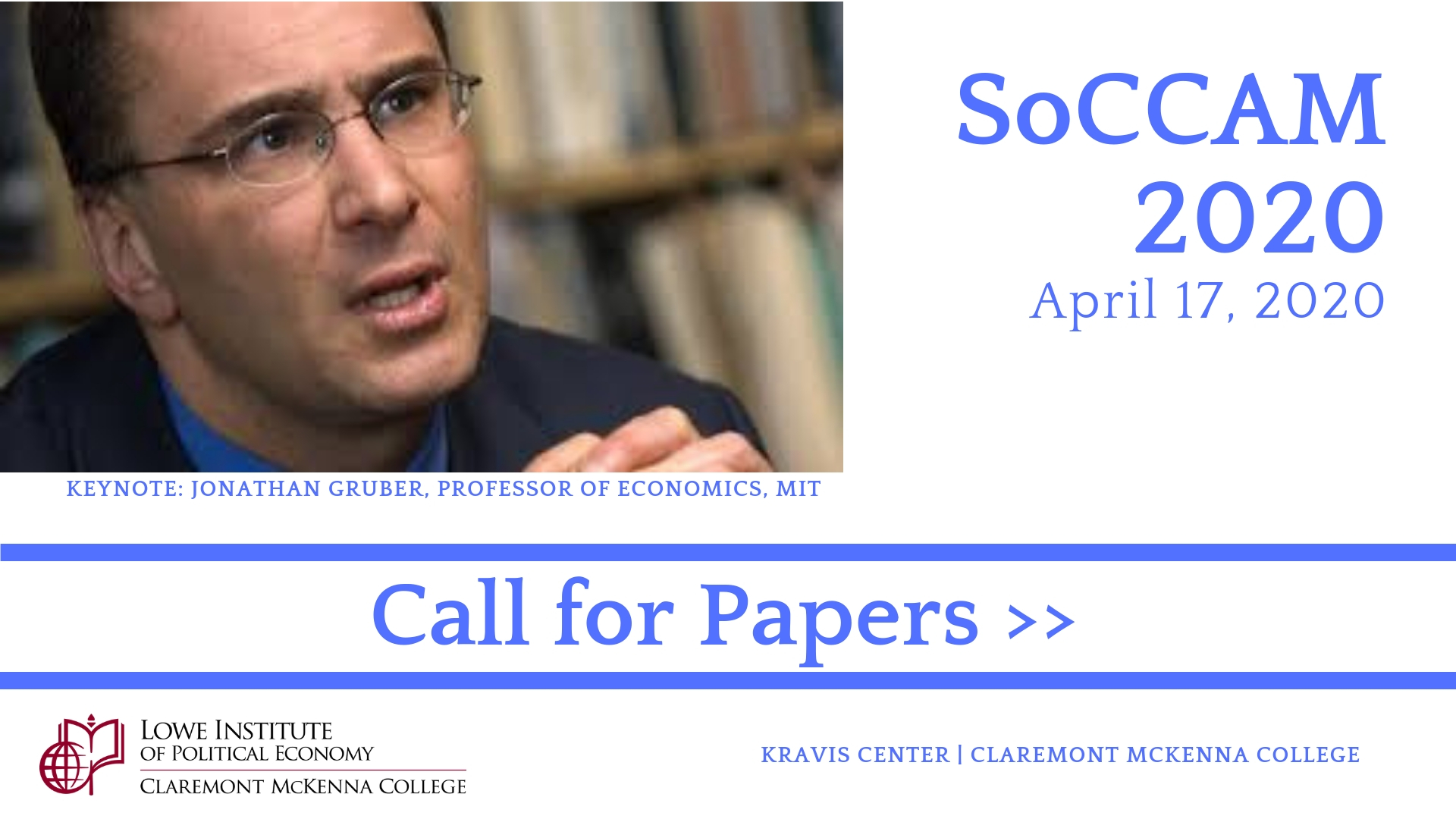 SoCCAM_Call for Papers (1)