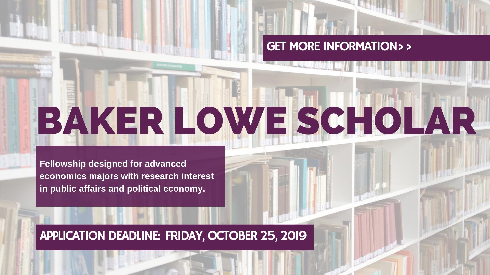 baker lowe scholar (1)