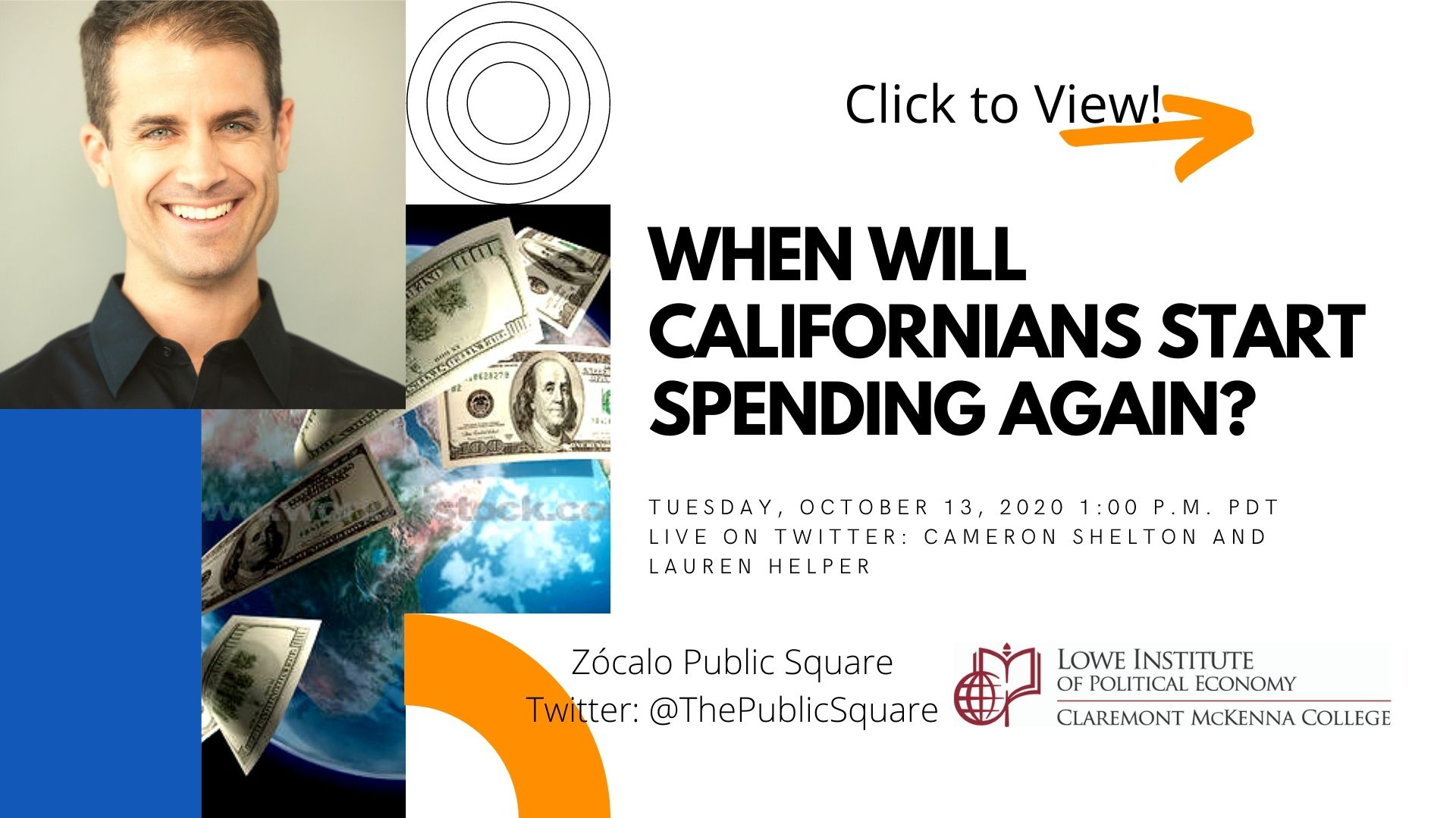 WHEN WILL CALIFORNIANS START SPENDING AGAIN_ (3)